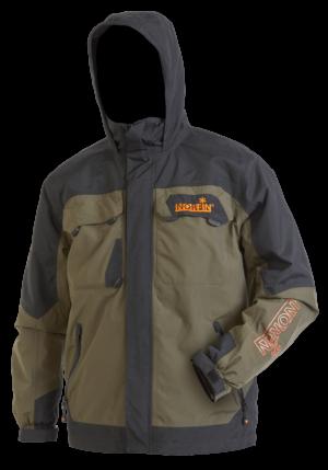 Куртка демисезонная мембранная Norfin RIVER