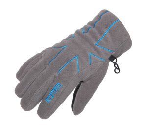 Перчатки Norfin Women GRAY