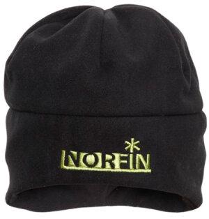 Шапка Norfin NORDIC