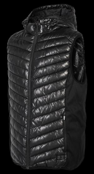 Жилет с обогревом и утеплителем Norfin Vest Heat