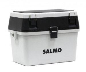 Зимний ящик Salmo