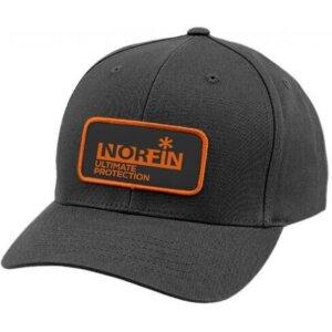 Бейсболка Norfin Ultimate Protection