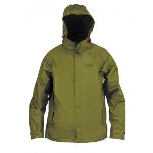 Куртка всесезонная Norfin Shell