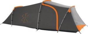 Палатка алюм. 2-х местная Norfin Otra 2 Alu NS