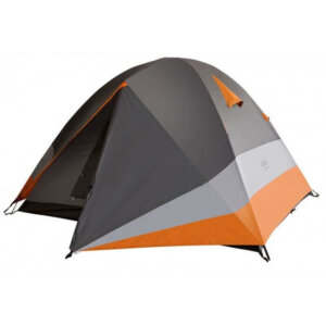 Палатка алюминиевая 2-х местная Norfin Begna 2 NS