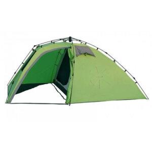 Палатка автоматическая 3-х местная Norfin Peled 3 NF