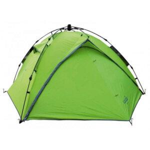 Палатка полуавтомат 3-х местная Norfin Tench 3