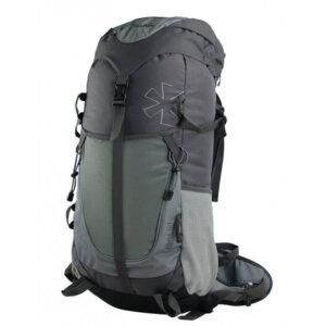 Рюкзак Norfin 4rest 50 NF