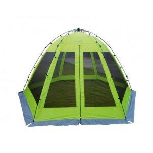 Тент-шатер автоматическая Norfin Lund NF