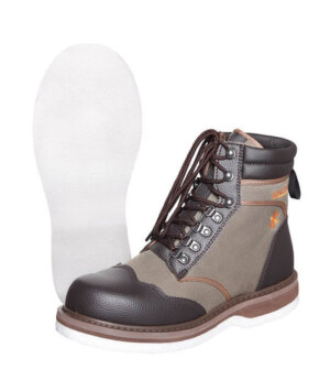 Забродная обувь Norfin WhiteWater Boots