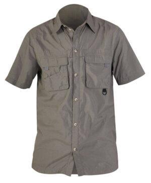 Рубашка Norfin Cool Long Sleeve