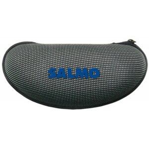 Футляр для очков Salmo (черный) 01