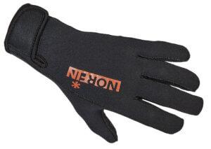 Перчатки неопреновые для рыбалки Norfin CONTROL NEOPRENE