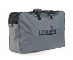 Сумка для хранения костюмов NORFIN
