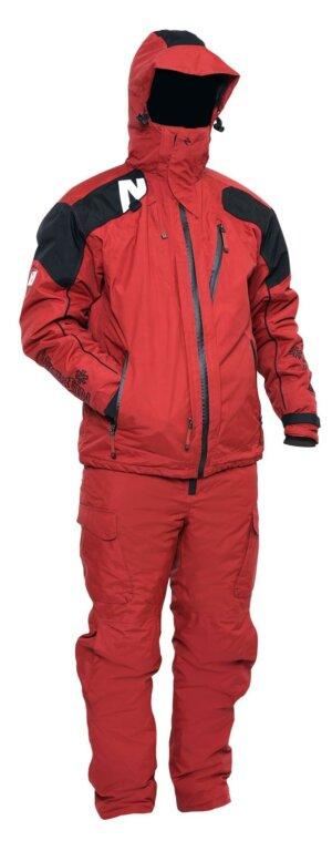Зимний (демисезонный) костюм Norfin Verity  –5°C